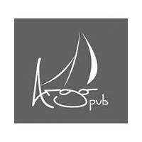 argo pub