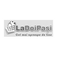 la-doi-pasi