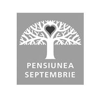 pensiunea septembrie
